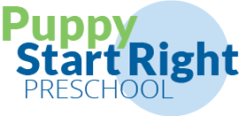 psr-preschool